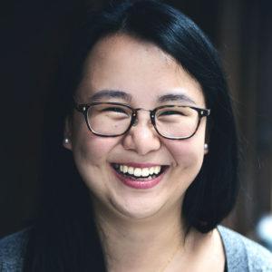 Qiao Yi Mia Mu