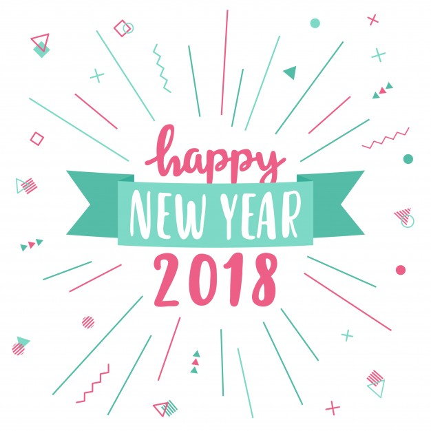 Happy New Year!!! – Harmony School Of Dance & Music
