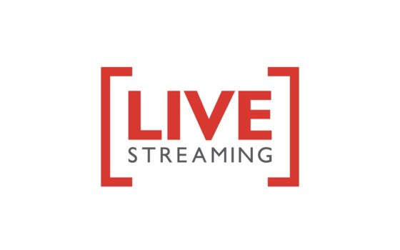 Live Stream Ballet and Musical Theatre classes with Harmony School of Dance & Music
